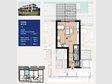 Studio for sale in Bertrange (LU) - Ref. 6929874