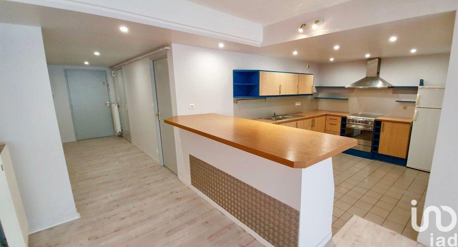 acheter appartement 2 pièces 90 m² thionville photo 1