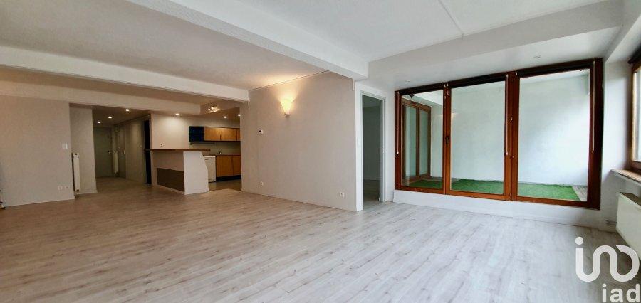 acheter appartement 2 pièces 90 m² thionville photo 2