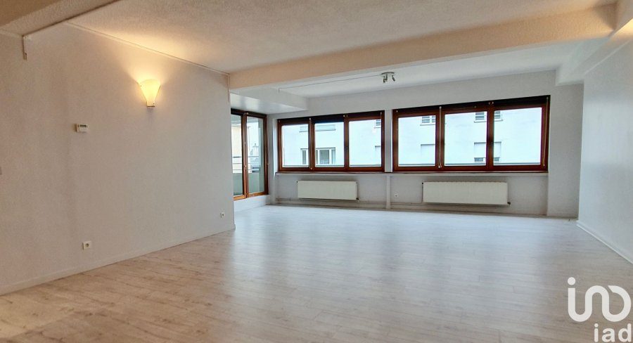 acheter appartement 2 pièces 90 m² thionville photo 3