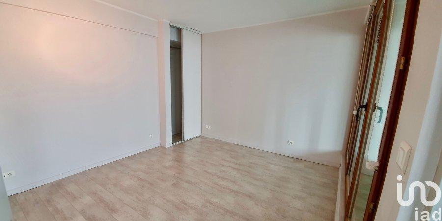 acheter appartement 2 pièces 90 m² thionville photo 5