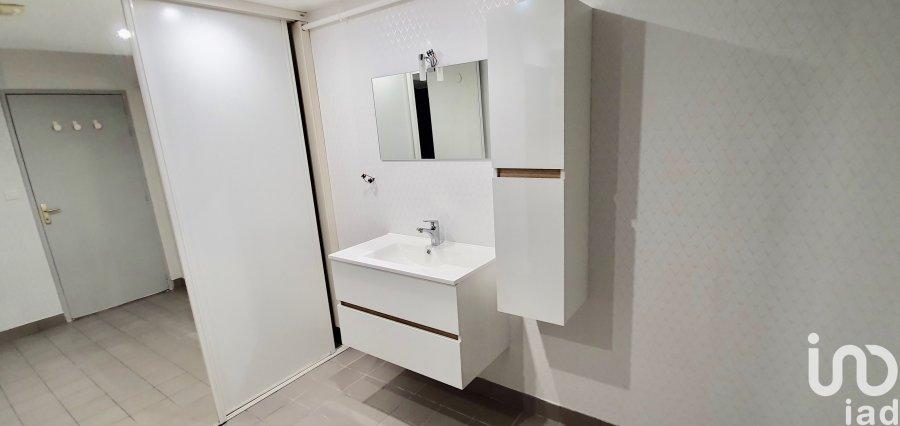 acheter appartement 2 pièces 90 m² thionville photo 6