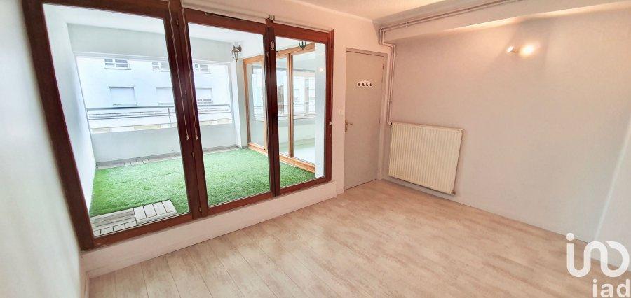 acheter appartement 2 pièces 90 m² thionville photo 4
