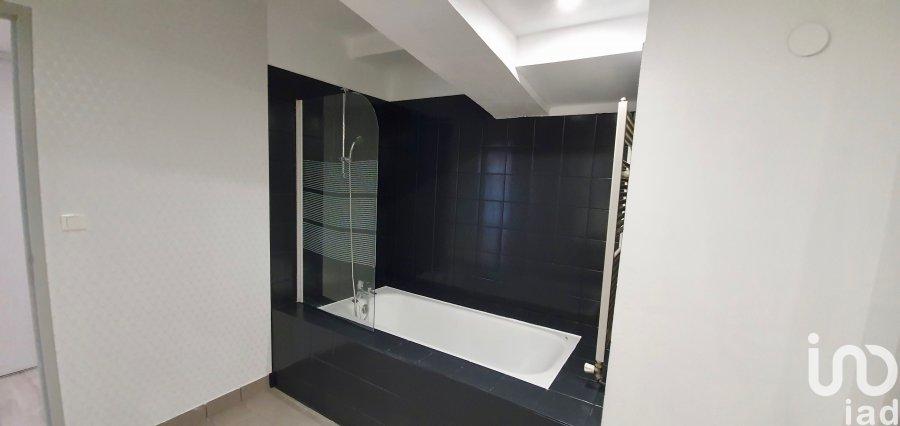 acheter appartement 2 pièces 90 m² thionville photo 7