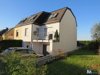 Einfamilienhaus zum Kauf 4 Zimmer in Alzingen - Ref. 5828050