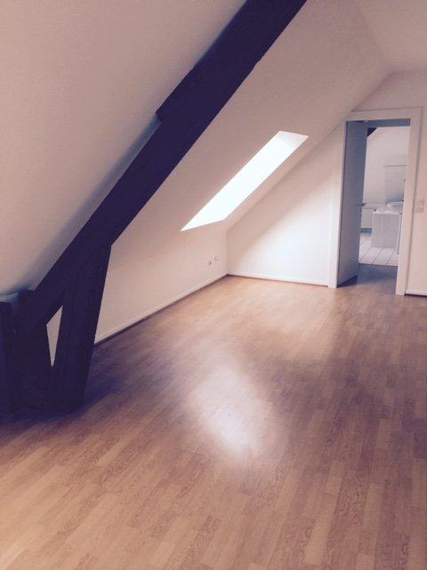 louer appartement 2 pièces 43 m² metz photo 1