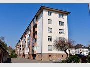 Appartement à vendre F5 à Schiltigheim - Réf. 6295250