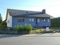 Maison mitoyenne à vendre 3 Chambres à Perl-Borg - Réf. 6102738
