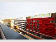 Appartement à louer 3 Chambres à Esch-sur-Alzette - Réf. 6176466