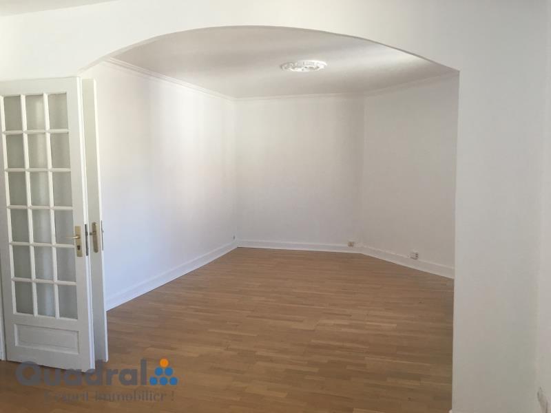 acheter appartement 4 pièces 89 m² longwy photo 4