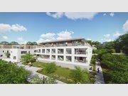 Wohnung zum Kauf 2 Zimmer in Schuttrange - Ref. 5590738
