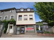 Maison à vendre à Saarburg - Réf. 7229138