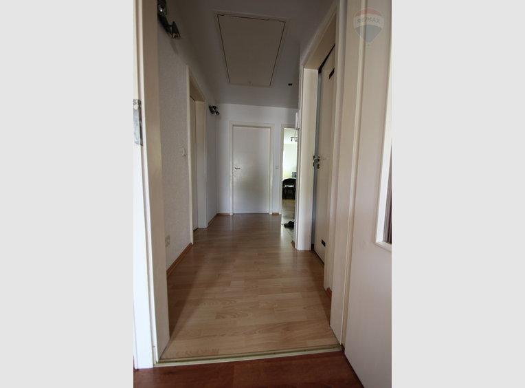 Maison à vendre à Saarburg (DE) - Réf. 7229138