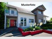 Haus zum Kauf 5 Zimmer in Hamm - Ref. 5988050