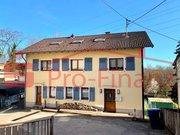 Renditeobjekt zum Kauf 19 Zimmer in Saarbrücken - Ref. 7302866