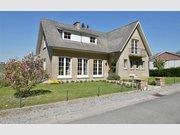 Haus zum Kauf 5 Zimmer in Amay - Ref. 6323922