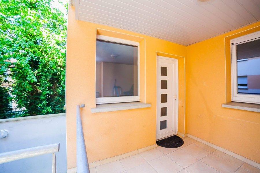 acheter appartement 2 pièces 55 m² longlaville photo 7