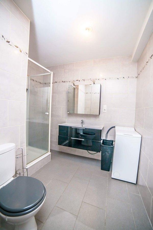 acheter appartement 2 pièces 55 m² longlaville photo 6