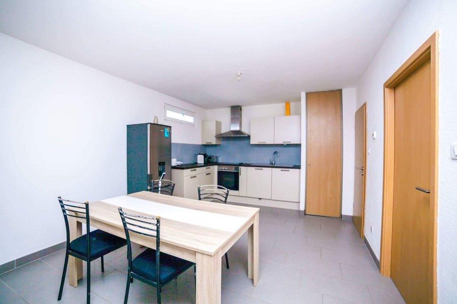 acheter appartement 2 pièces 55 m² longlaville photo 3