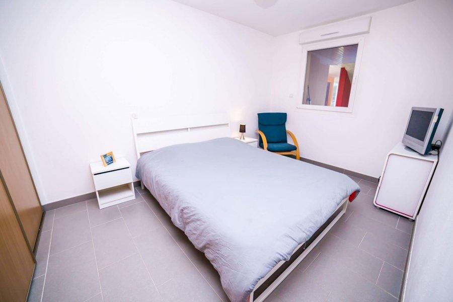 acheter appartement 2 pièces 55 m² longlaville photo 5