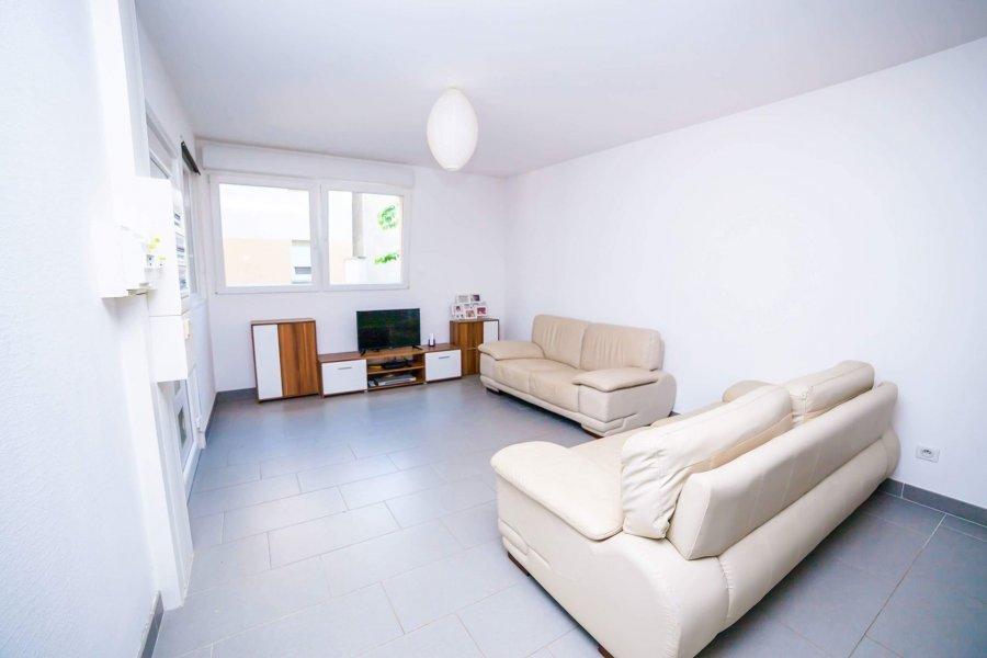 acheter appartement 2 pièces 55 m² longlaville photo 2