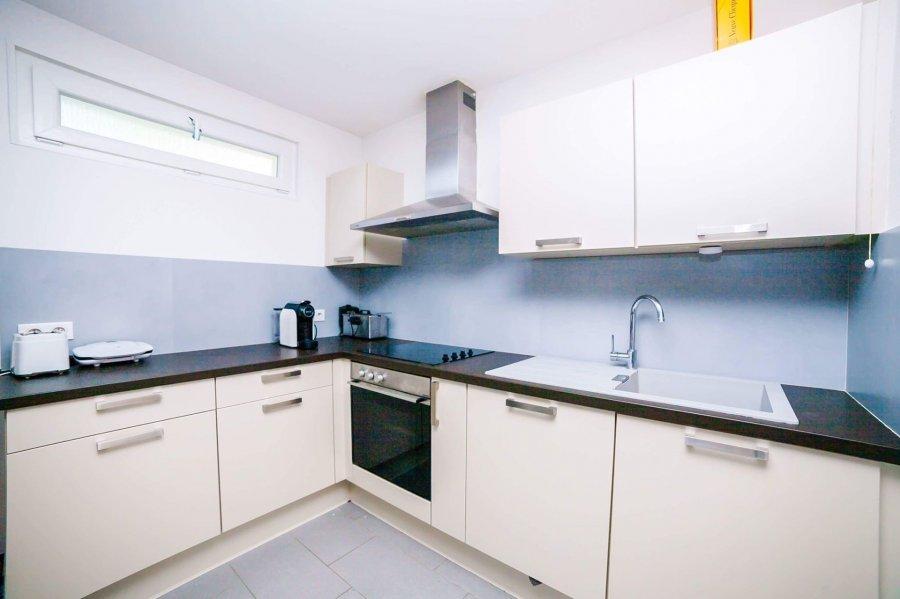 acheter appartement 2 pièces 55 m² longlaville photo 4