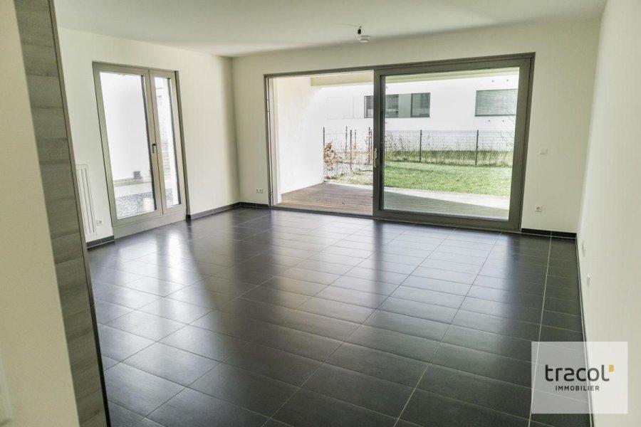 acheter appartement 2 chambres 85.2 m² belval photo 4