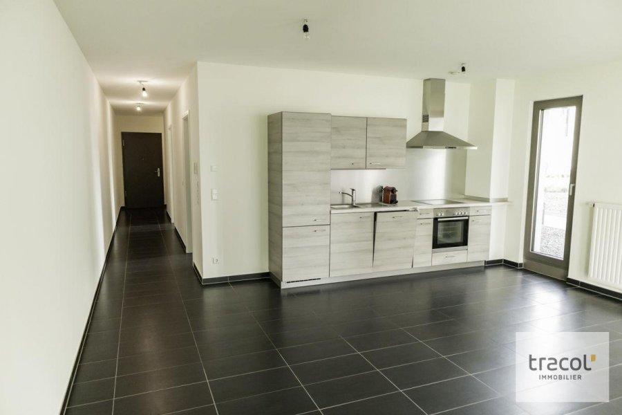 acheter appartement 2 chambres 85.2 m² belval photo 5