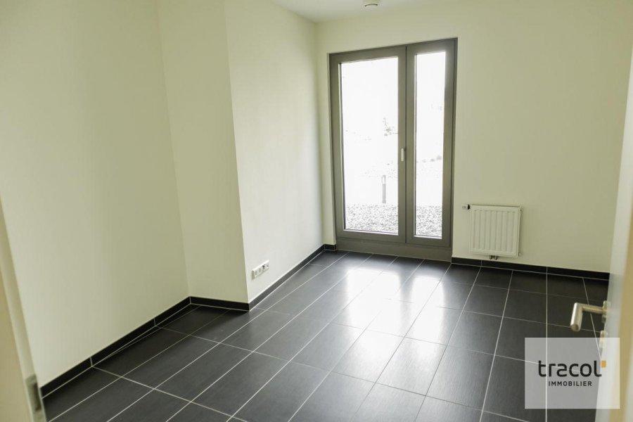 acheter appartement 2 chambres 85.2 m² belval photo 7