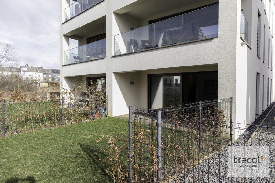 acheter appartement 2 chambres 85.2 m² belval photo 2