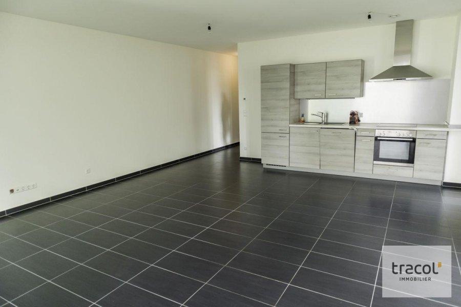acheter appartement 2 chambres 85.2 m² belval photo 6