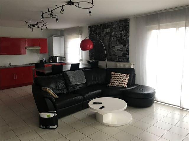 acheter appartement 5 pièces 96 m² cosnes-et-romain photo 1