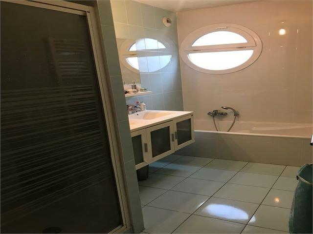 acheter appartement 5 pièces 96 m² cosnes-et-romain photo 7