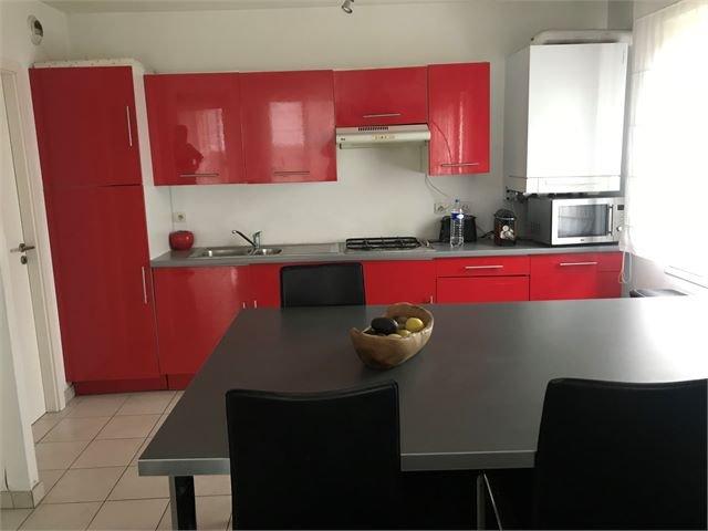 acheter appartement 5 pièces 96 m² cosnes-et-romain photo 3