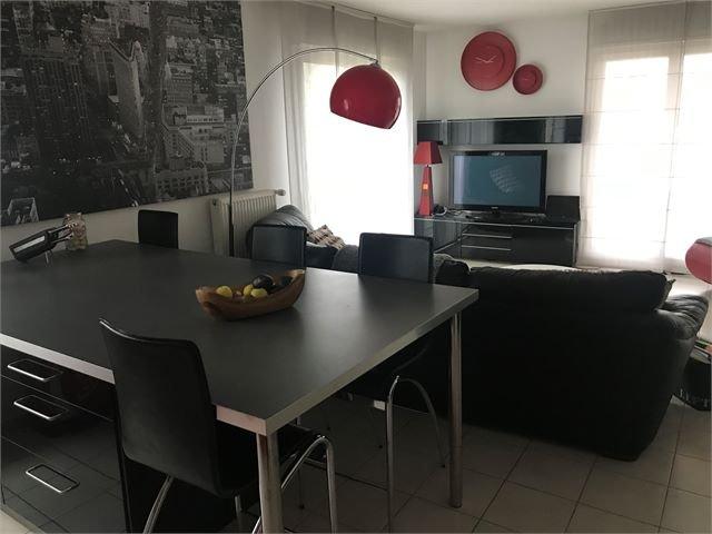 acheter appartement 5 pièces 96 m² cosnes-et-romain photo 4