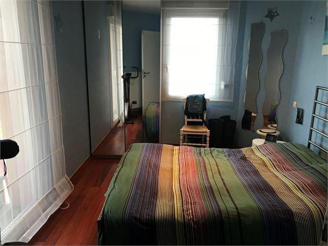 acheter appartement 5 pièces 96 m² cosnes-et-romain photo 5