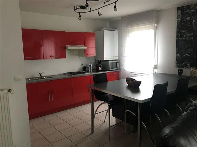 acheter appartement 5 pièces 96 m² cosnes-et-romain photo 2