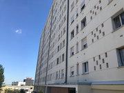 Appartement à vendre F3 à Vandoeuvre-lès-Nancy - Réf. 6536914