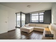 Apartment for sale 2 bedrooms in Belval - Ref. 6803154
