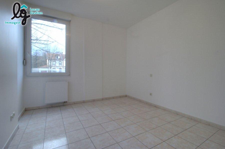 louer appartement 2 pièces 47 m² rombas photo 6