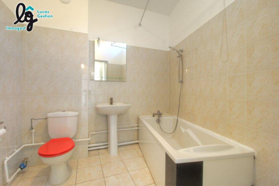 louer appartement 2 pièces 47 m² rombas photo 5