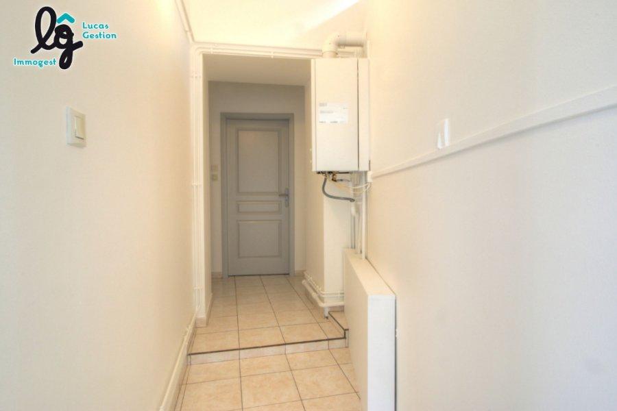 louer appartement 2 pièces 47 m² rombas photo 4