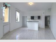 Appartement à louer F2 à Rombas - Réf. 6282962