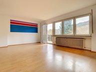 Appartement à louer 2 Chambres à Wasserliesch - Réf. 6614738