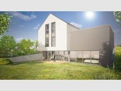 Maison individuelle à vendre 5 Chambres à Berbourg - Réf. 6024914