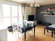 Appartement à vendre F4 à Laxou - Réf. 6627282