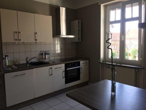 louer appartement 3 pièces 81 m² thionville photo 1