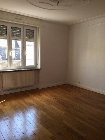 louer appartement 3 pièces 81 m² thionville photo 2