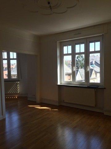 louer appartement 3 pièces 81 m² thionville photo 3
