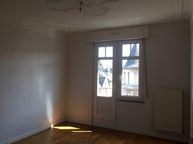 louer appartement 3 pièces 81 m² thionville photo 4